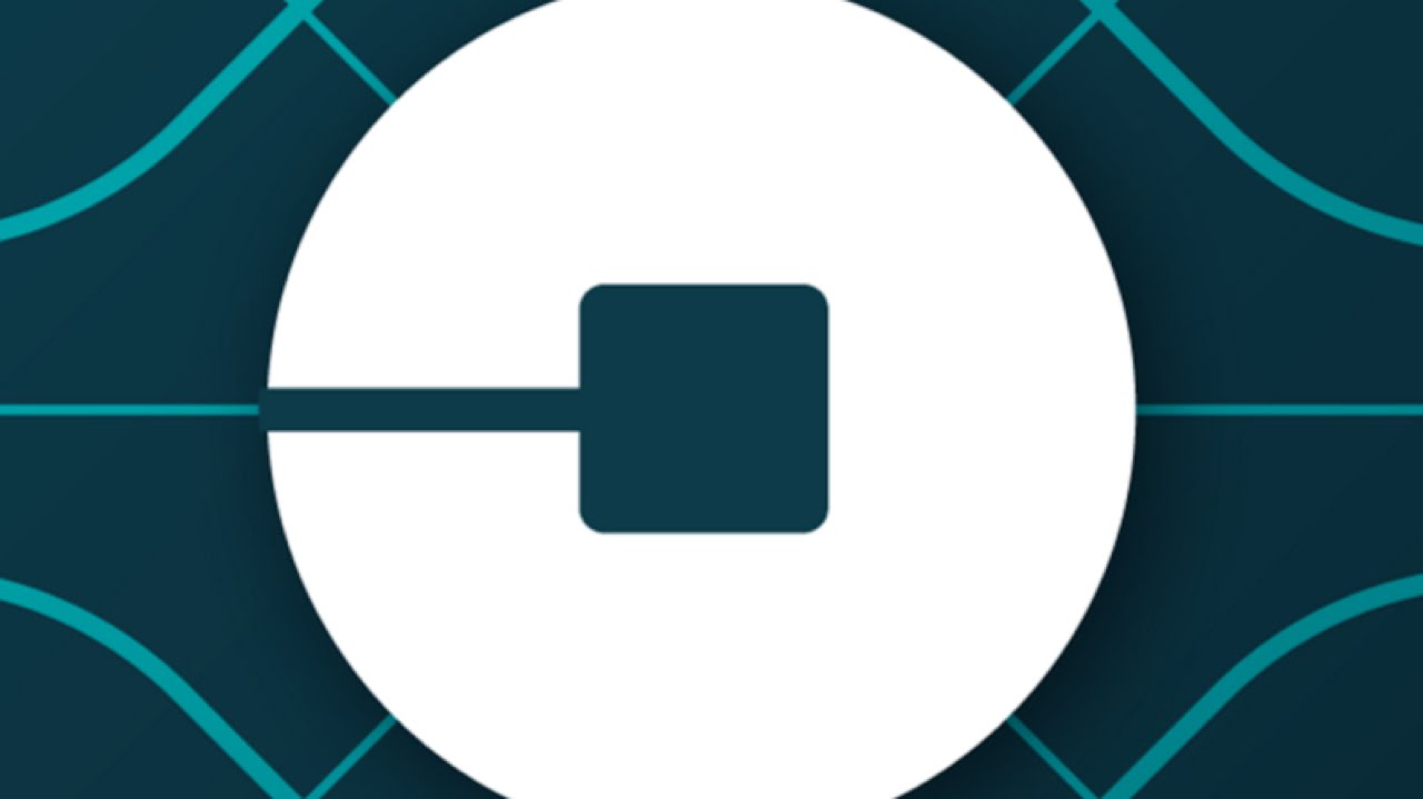 Uber is coming to Canberra. Will you use it?