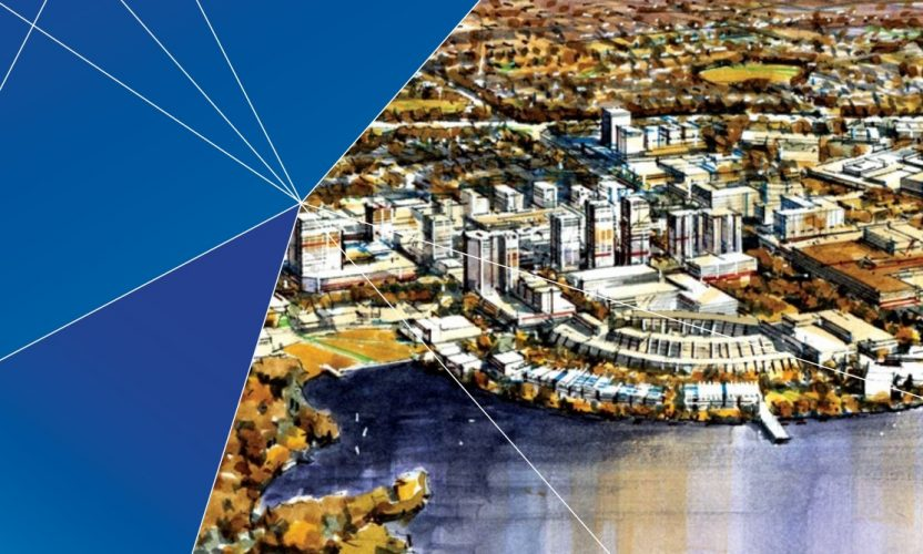 A new look for Belco?